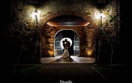 Pubblica e Vota La Wedding Foto